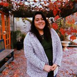 Zayda V.'s Photo