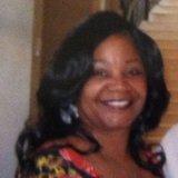 Anita J.'s Photo