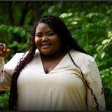 Emoniyee R.'s Photo