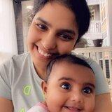 Shivani J.'s Photo