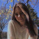 Eleanor B.'s Photo