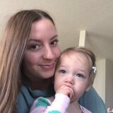 Madelyn W.'s Photo