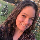 Kacey S.'s Photo