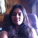 Kavita R.'s Photo