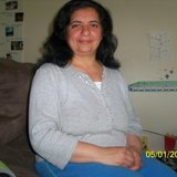 Claudia I.'s Photo