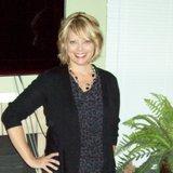Angela S.'s Photo