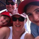 Photo for Summer Nanny Needed For 2 Children In Burke