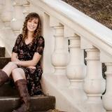 Michaela C.'s Photo