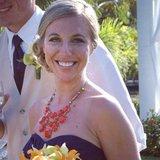 Katy M.'s Photo