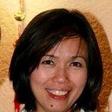 Enriqueta A.'s Photo