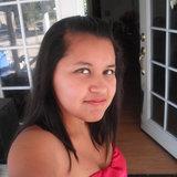 Abigail R.'s Photo