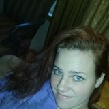 Brittnyann J.'s Photo