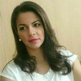 Fernanda A.'s Photo