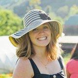 Kayla S.'s Photo