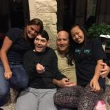 Photo for Needed Special Needs Caregiver In San Antonio