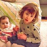 Photo for Part-time Nanny Needed For 2 Children In Skokie