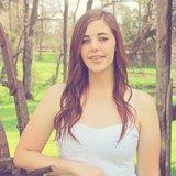 Kaylynne M.'s Photo