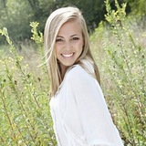 Brynn O.'s Photo