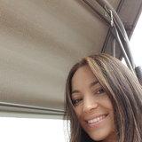 Elvira K.'s Photo