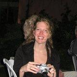 Amanda H.'s Photo