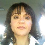 Nadia A.'s Photo
