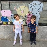 Photo for Nanny For 7 Weekdays In June For 2 Children.  June 10 To 13th  And  17 To 19th.  Upper East Side