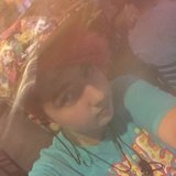 Lily S.'s Photo