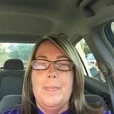 Tammy D.'s Photo