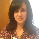 Rosemarie R.'s Photo