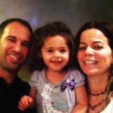Photo for Babysitter/Nanny Needed For 1 Child In Sherman Oaks