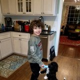 Photo for Seeking After School Care For Our Son In Martinsville - 8 Years Old.