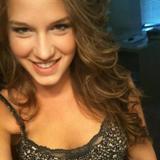 Bryanna O.'s Photo