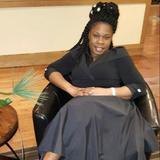 Monique F.'s Photo