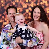 Photo for Energetic Nanny Needed For One Toddler In Franklin, IN