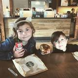 Photo for Part Time Nanny Needed For 2 Children In Londonderry