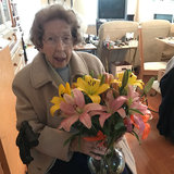 Photo for Need Caregiver For Independent Lady