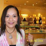 Brenda G.'s Photo