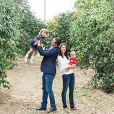 Photo for Nanny Needed For 3 Children In North Central Phoenix