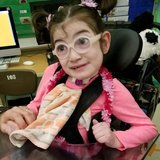 Photo for Every Other Sunday Caregiver Needed For Family With Special Needs Child