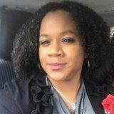 Stacy S.'s Photo