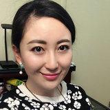 Xiaofan G.'s Photo