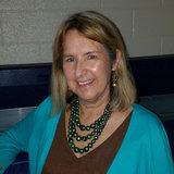 Mary C.'s Photo