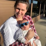 Photo for FULL-TIME Nanny Needed For 6 Month Old In Poulsbo;  July-January