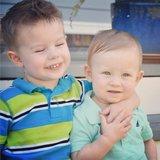 Photo for Part Time Nanny/Babysitter Needed For 2 Children In Enterprise