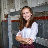 Lexie J.'s Photo