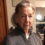 Photo for Senior Care, Meal Preparation, And Companionship Support Needed For My Mother In Powhatan, VA.