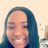 Ugochinyere N.'s Photo