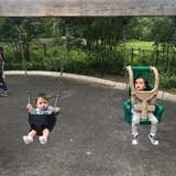 Photo for French Speaking Babysitter Needed For 2 Children In The UWS