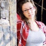 Abigail H.'s Photo