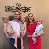 Photo for Nanny Needed For 3 Children In Westerville